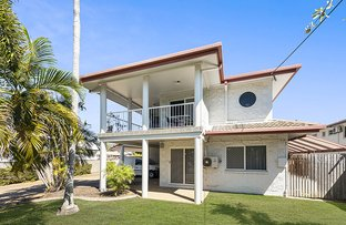 Picture of 1/17 Lowth Street, Rosslea QLD 4812