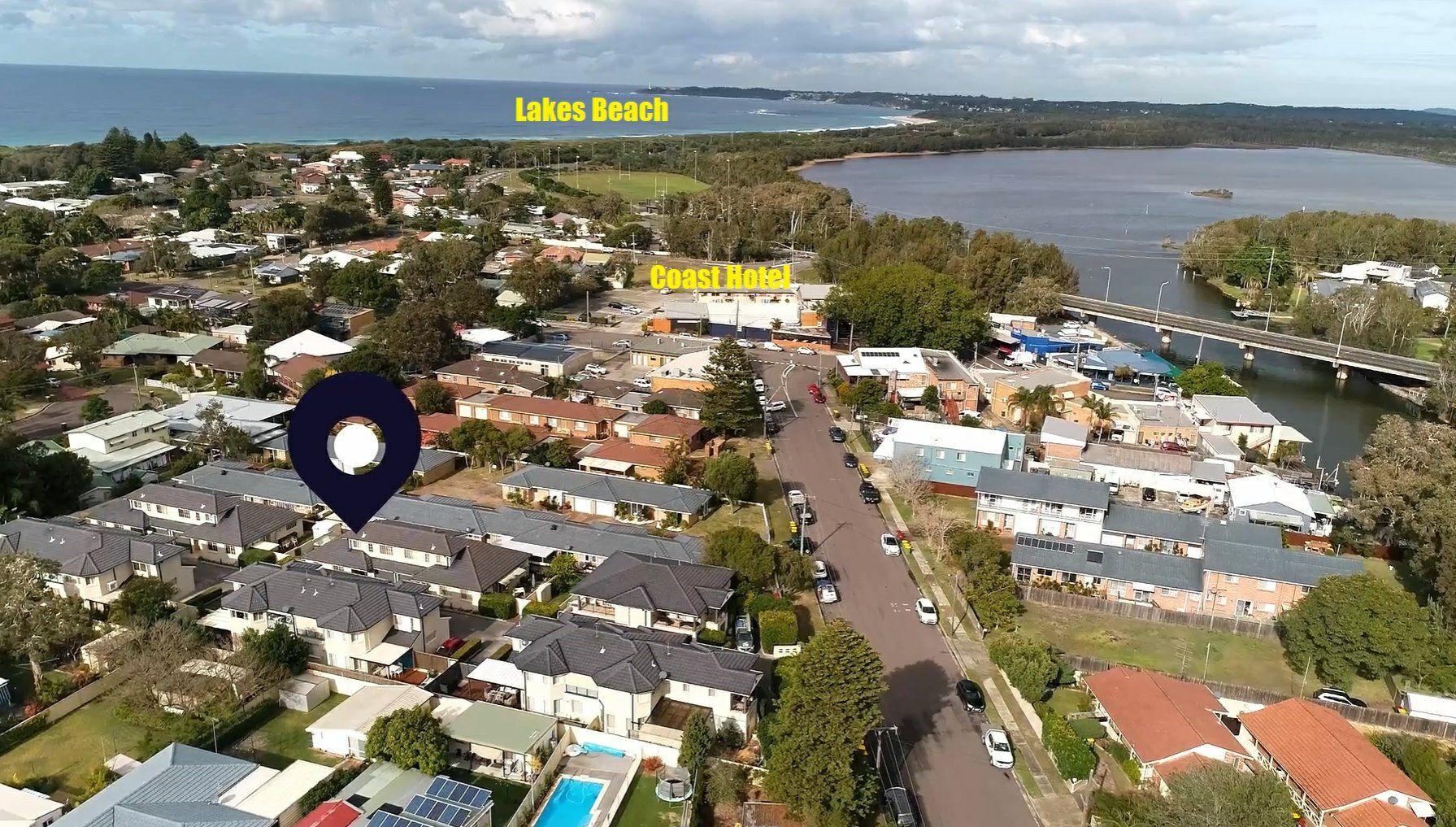 9/2-4 Lake Street, Budgewoi NSW 2262, Image 1