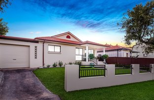Picture of 7 Hiland Crescent, Smithfield NSW 2164