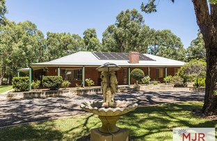 Picture of 116 Wungong South Road, Darling Downs WA 6122