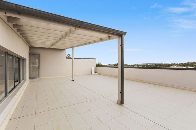 Picture of 49/22 Victor Road, BROOKVALE NSW 2100