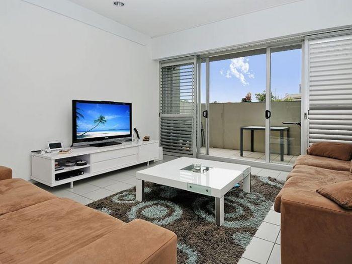 38 B25 Skyring Terrace, Teneriffe QLD 4005, Image 0