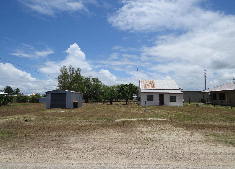 27 Matthews Street, Bowen QLD 4805, Image 1