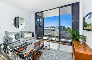 Picture of 306/1 Stedman Street, Rosebery NSW 2018