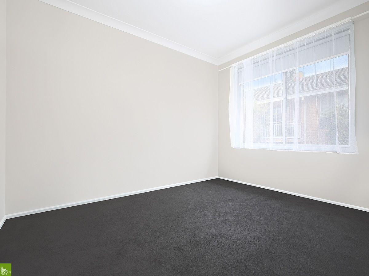 1/5 Zelang Avenue, Figtree NSW 2525, Image 1