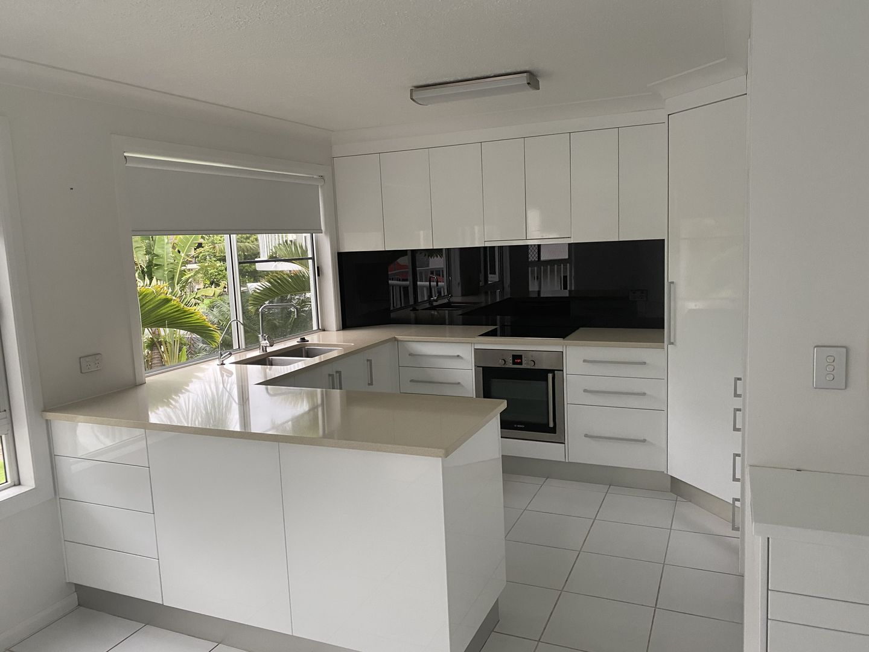 8/4 Prudhoe Street, East Mackay QLD 4740, Image 1