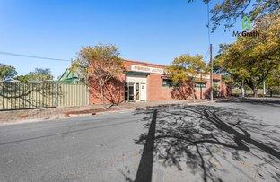 Picture of 27 Gordon Road, Black Forest SA 5035