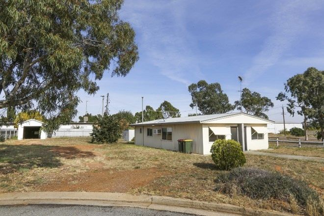 Picture of 4A Loquat Avenue, LEETON NSW 2705