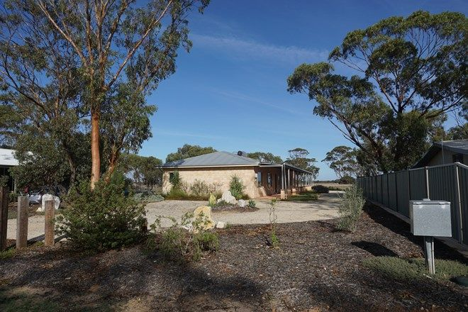 Picture of 12 PRYRE STREET, COOMBERDALE WA 6512