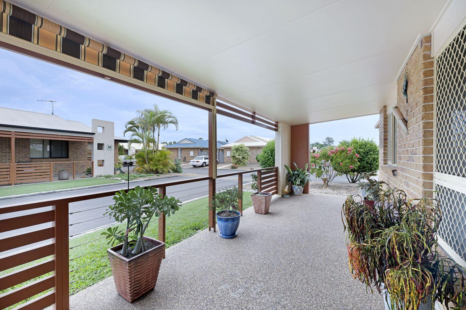 11/12 Morshead Street, Avenell Heights QLD 4670, Image 0