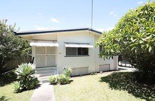 Picture of 40 Avison Street, Moorooka QLD 4105