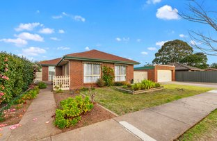 Picture of 4 King Avenue, Sale VIC 3850