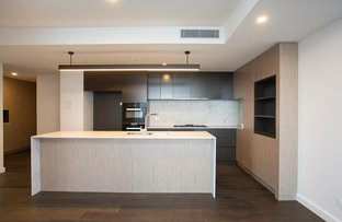 Picture of 32806/1 Cordelia Street, South Brisbane QLD 4101