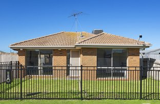 Picture of 1/8 Norberry Court, Corio VIC 3214
