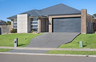 Picture of 25 Redtail Street, Chisholm NSW 2322