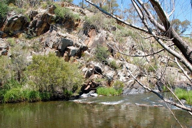 Lot 120 River Road, Cooma NSW 2630, Image 2