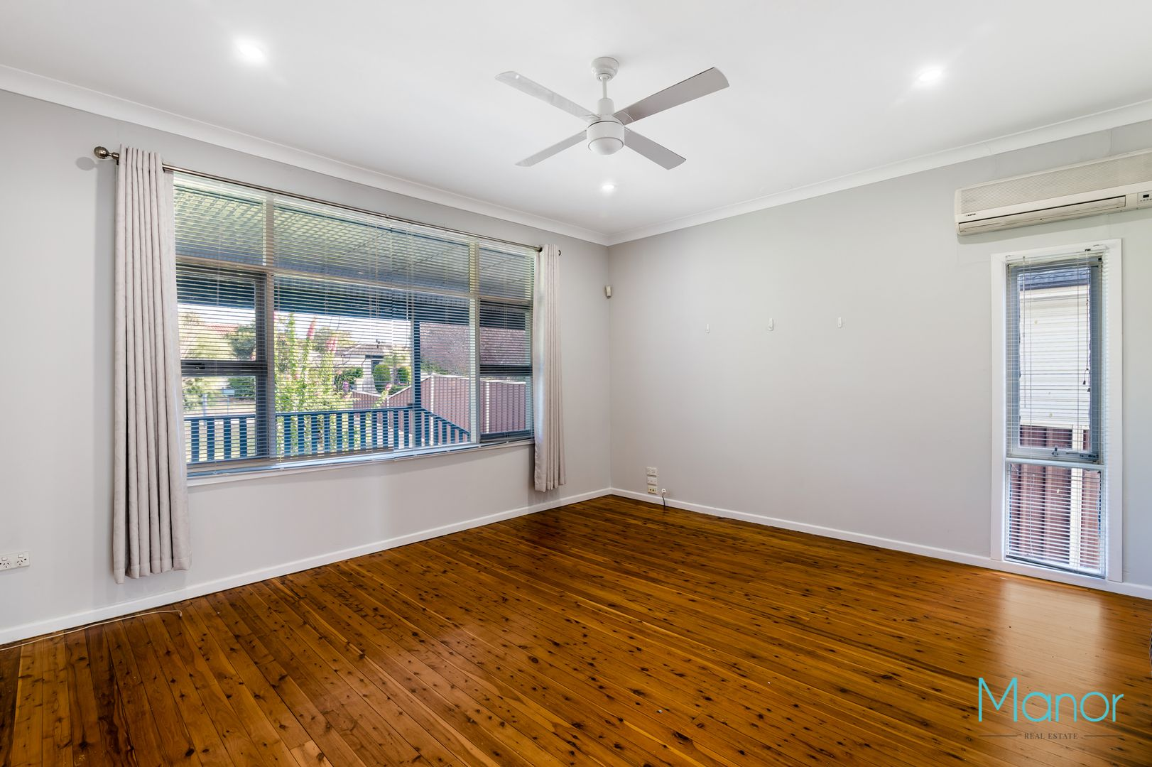 61 Picasso Crescent, Old Toongabbie NSW 2146, Image 1