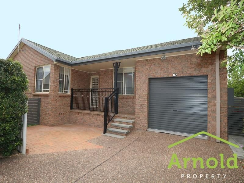 34a Hall Street, Merewether NSW 2291, Image 0
