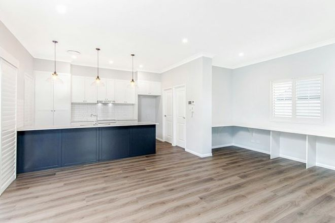 Picture of 2 Quinn Street, TOOWONG QLD 4066