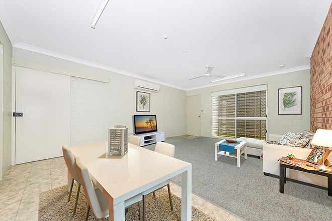 Picture of RAILWAY ESTATE QLD 4810