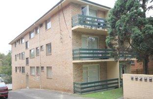Picture of 2/45 Doomben Avenue, Eastwood NSW 2122