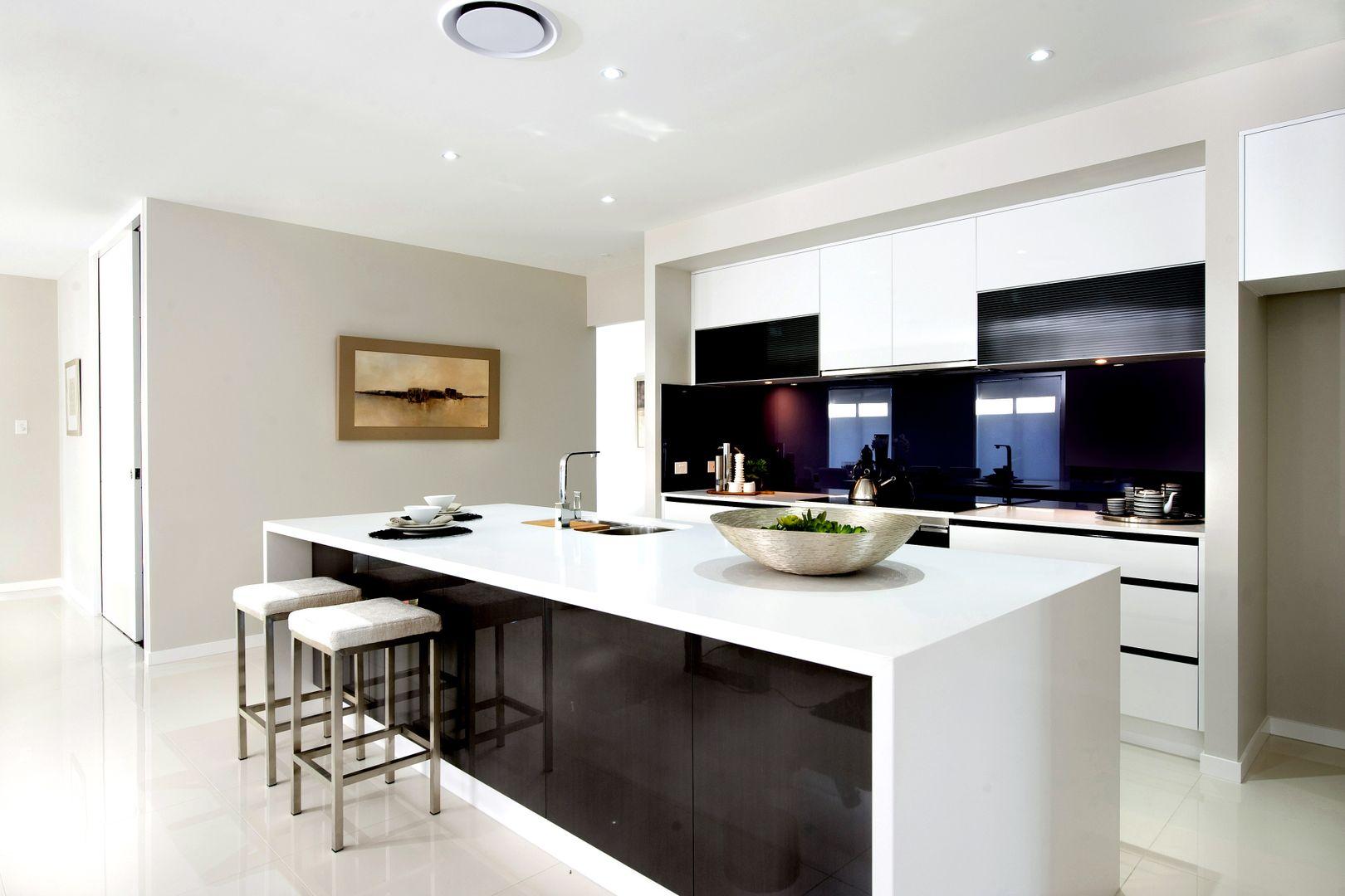 Lot 671 Glenbrook Street, Ningi QLD 4511, Image 1