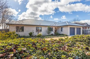 31 Ashby Drive, Bungendore NSW 2621