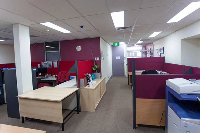 Picture of 101 Lee Street, WELLINGTON NSW 2820