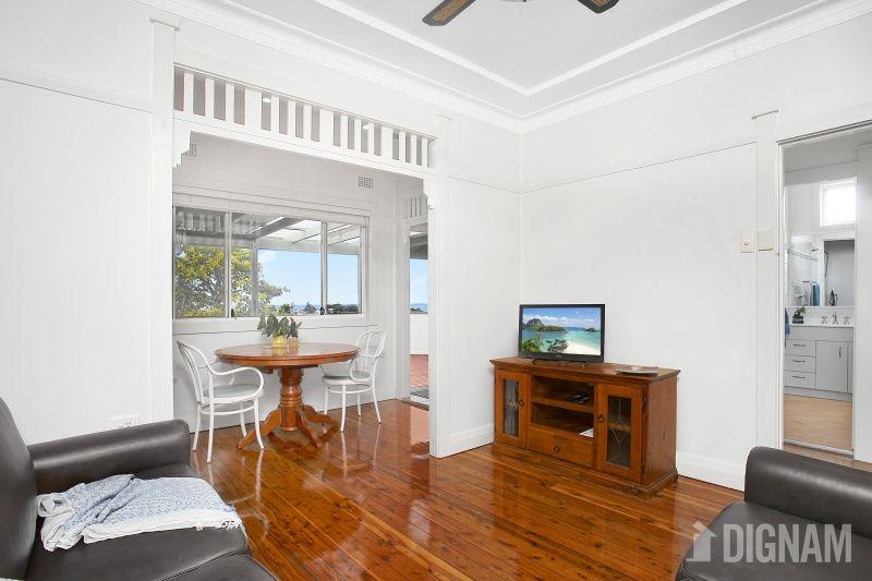 17 Soudan Street, Thirroul NSW 2515, Image 1