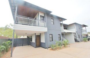 Picture of 2/29 Withnell Way, Bulgarra WA 6714