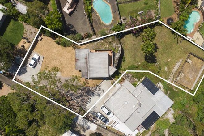 Picture of 5A Angophora Crescent, FORESTVILLE NSW 2087