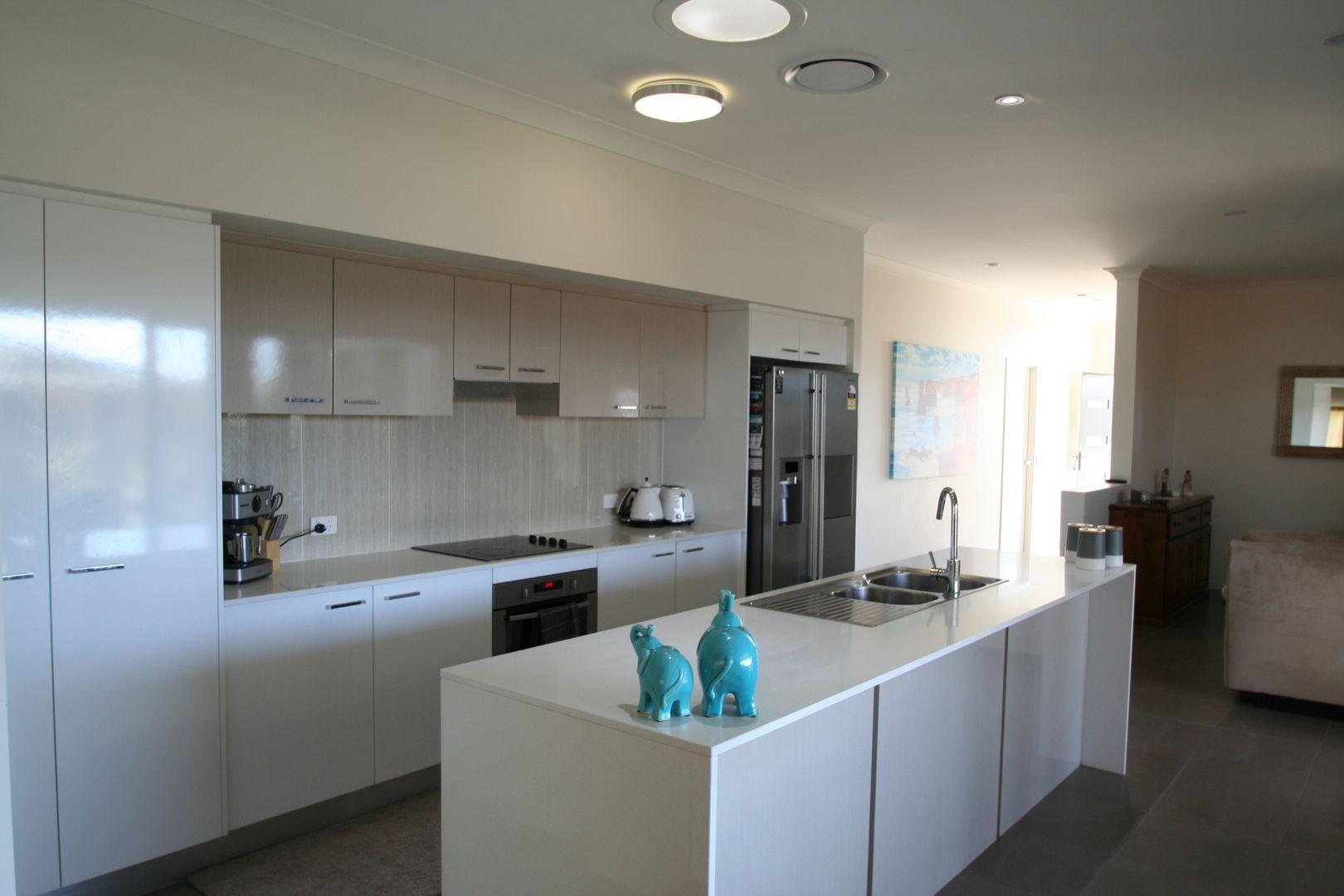 83 Canterbury Road, Emerald QLD 4720, Image 1