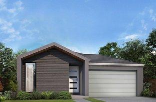 LOT 3019 Alexander Road, Gregory Hills NSW 2557