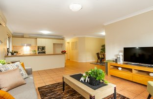 Picture of 43 Regents Circuit, Forest Lake QLD 4078