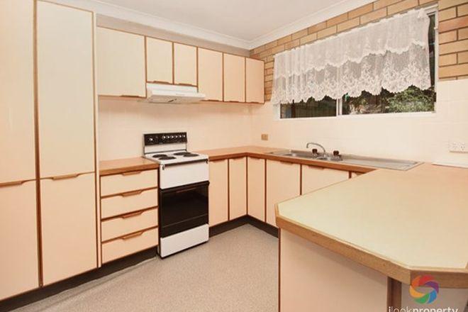 Picture of 3A Minkara Street, WARANA QLD 4575