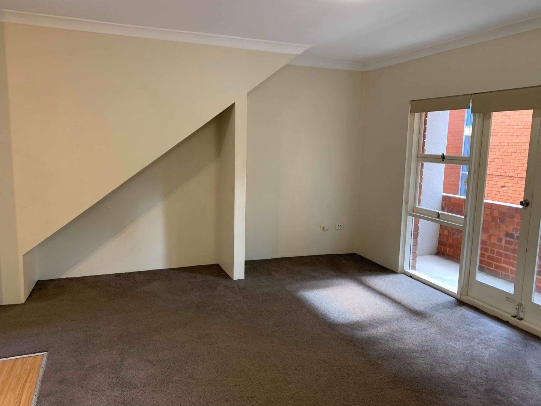 6/69 Wentworth Street, Randwick NSW 2031, Image 1