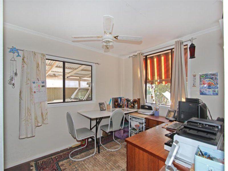 9 Addis Street, Lamington WA 6430, Image 2