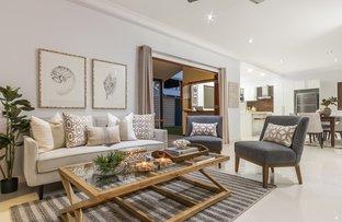 Picture of 63 Archer Street, Upper Mount Gravatt QLD 4122