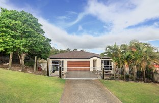 47 Manra Way, Pacific Pines QLD 4211