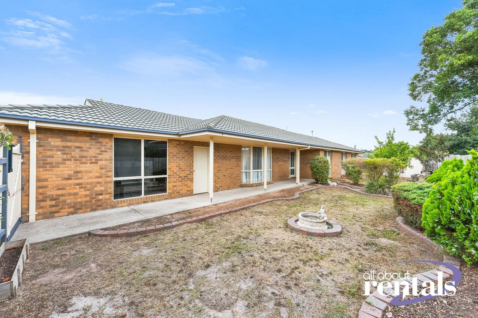 10 Gillian Place, Pakenham VIC 3810, Image 0