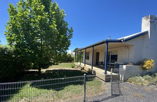 Picture of 65 Clarke Street St, Penola SA 5277