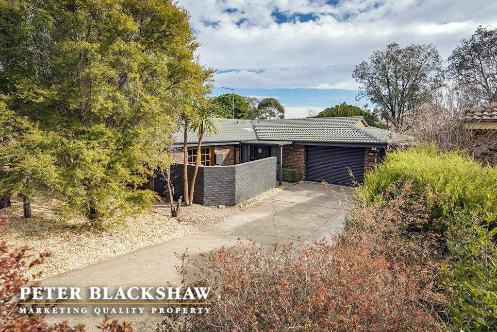 109 Castleton Crescent, Gowrie ACT 2904, Image 2