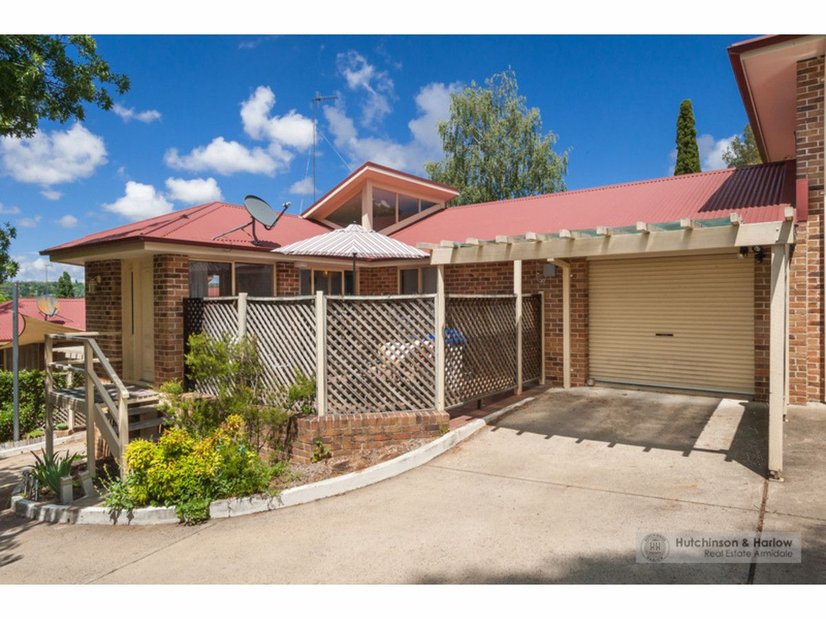 2/7 Quin Avenue, Armidale NSW 2350, Image 0