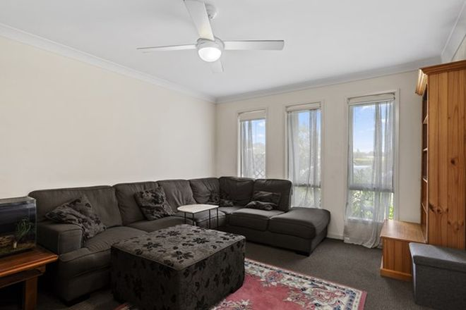 Picture of 1049 Old Toowoomba Road, LEICHHARDT QLD 4305