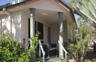 Picture of 233/126 Cotterill Avenue, Bongaree QLD 4507