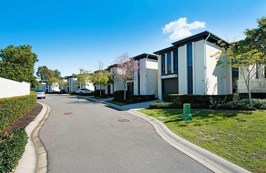 142 North Hill Drive, Robina QLD 4226, Image 0