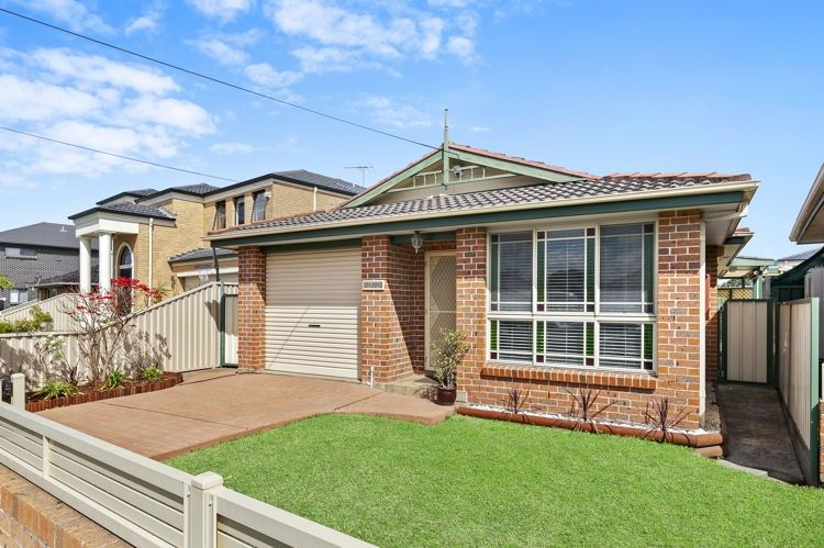 2/306 Old Prospect Road, Greystanes NSW 2145, Image 0