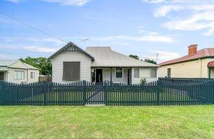 Picture of 8 Albert Street, Singleton NSW 2330
