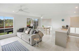 Picture of 19 Harvey Lane, Meridan Plains QLD 4551
