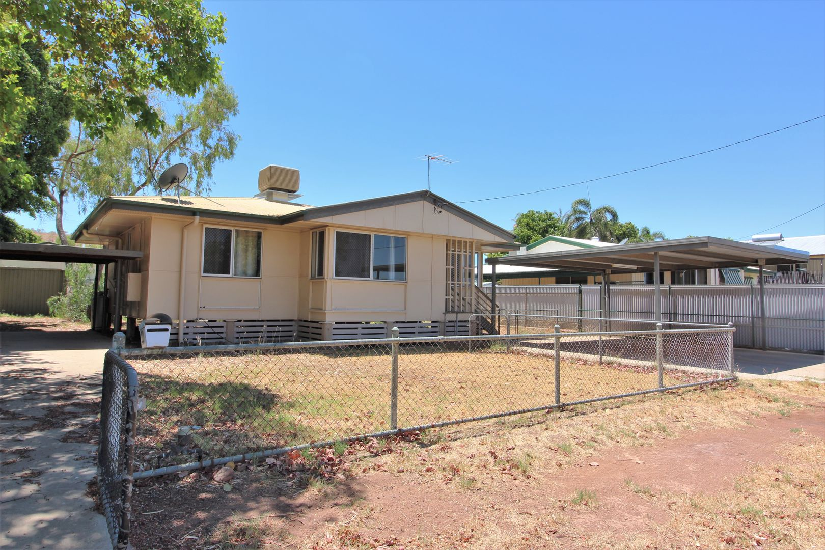 22 Kyrie Avenue, Mount Isa QLD 4825, Image 0